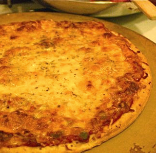 Cuban Pizza Recipe