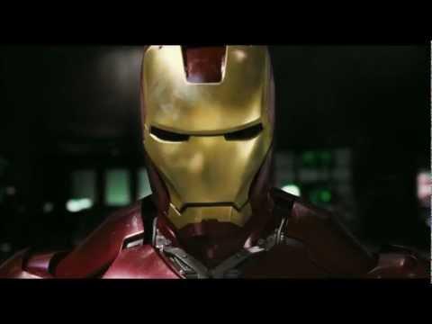 My (Super) Hero
