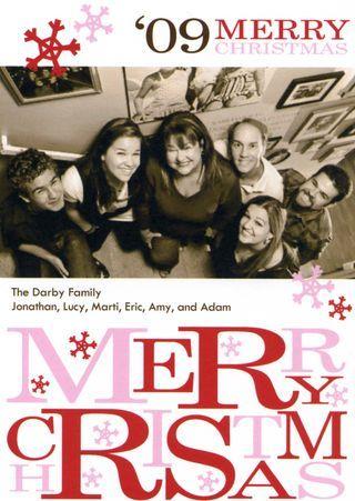 """We say """"Merry Christmas"""""""