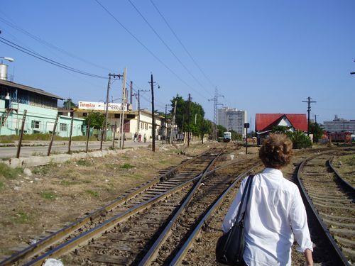 Kikita and The Unseen Cuba