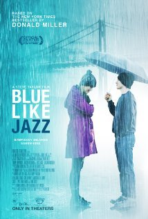 Blue Like Jazz – Love it or hate it?