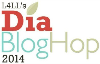 Celebrating Kids and Books (Día Blog Hop) Featuring Margarita Engle