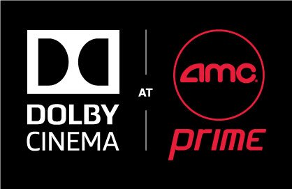 Win A Fantastic Family Experience – The Jungle Book at Dolby Cinema AMC Prime – A Giveaway