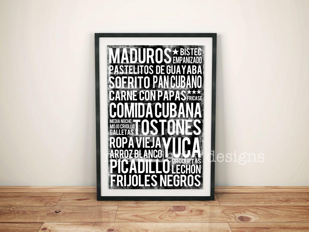 comida-cubana-mock-up-black-watermark