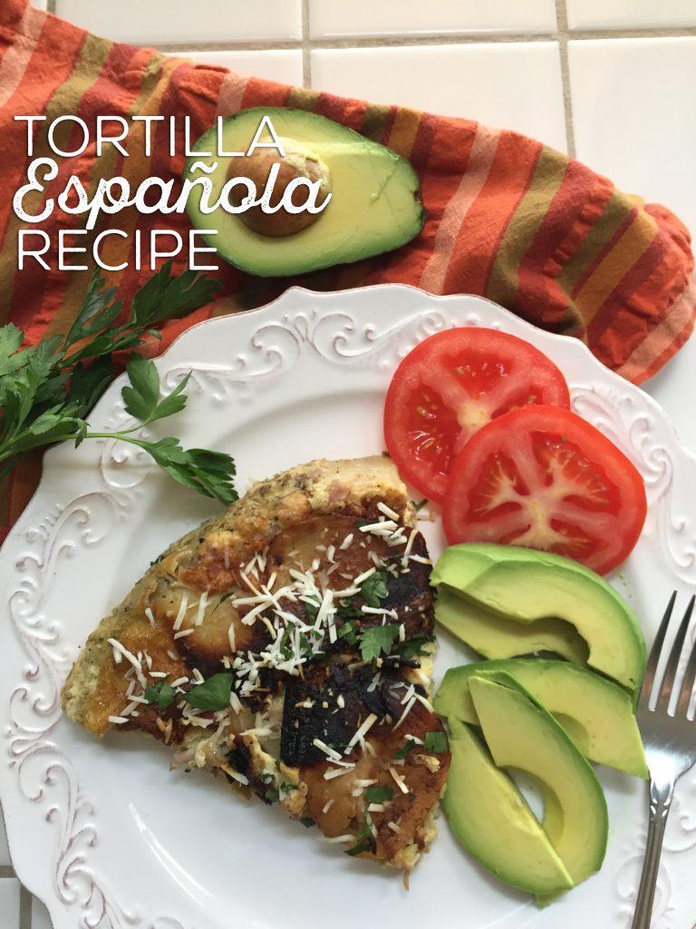 My_Big_Fat_Cuban_Family_Spanish_Tortilla_Recipe