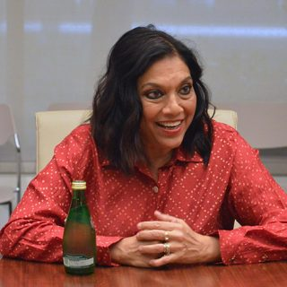 Director Mira Nair's Passion for Queen of Katwe
