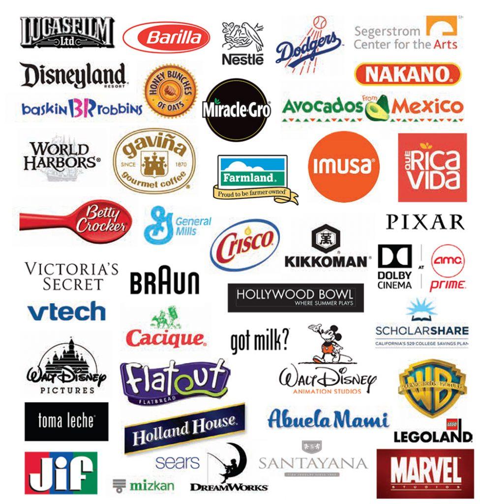 MBFCF Brands .indd