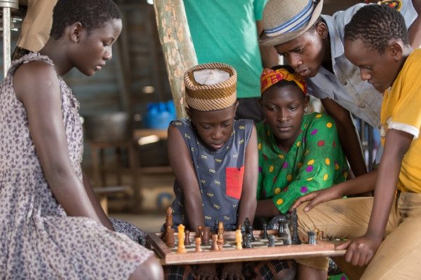 queen-of-katwe-2