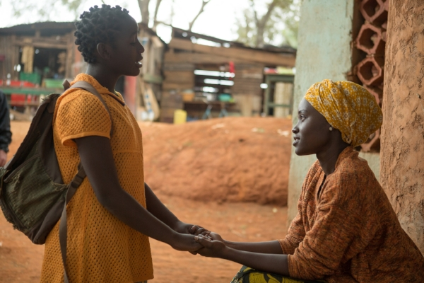 queen-of-katwe-4