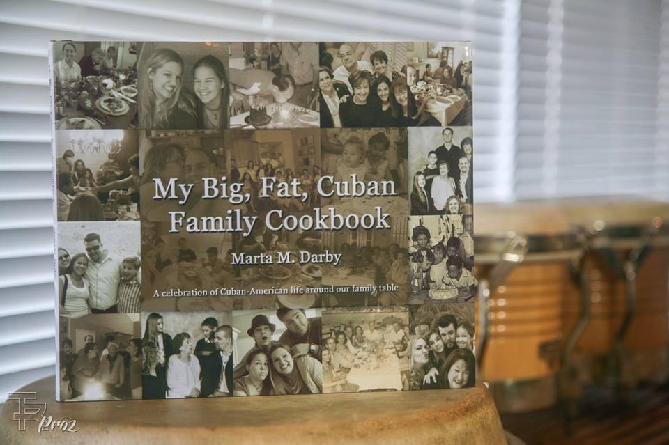 mbfcf-cookbook