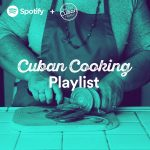 spotify-playlist-thumbnail_cooking