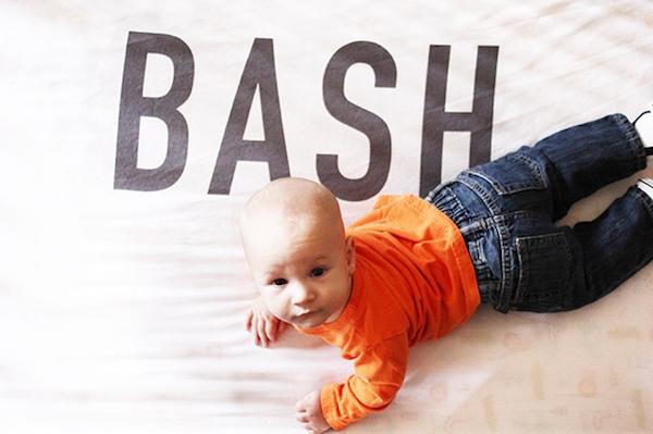 bash-5-mos