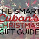 cuban-gift-guide