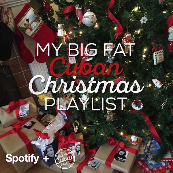 mybigfatcubanchristmasplaylist