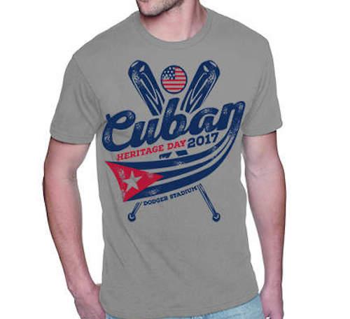 Cuban-Heritage-Day-Habana-Brand-Clothing