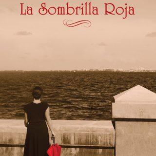 La Sombrilla Roja – A Giveaway